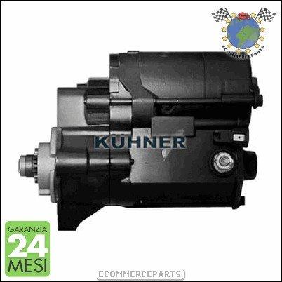 hpc-arranque-starter-kuhner-toyota-corolla-2-spiovent-volumenes-cola
