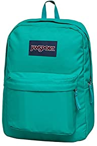 JanSport Superbreak Backpack Spanish…
