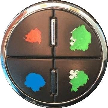 ac-button-repair-kit-for-chevy-tahoe-suburban-avalanche-silverado-gmc-yukon-denali-acadia-sierra-bui
