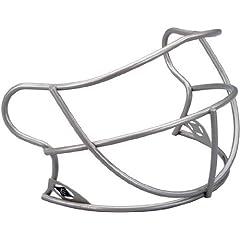 Buy Easton Softball Batting Helmet Faceguard by Easton