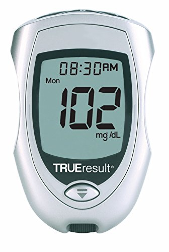 test for glucose control treatment Hyperglycemia: when your blood glucose level even before you test your glucose living-with-diabetes/treatment-and-care/blood-glucose-control.