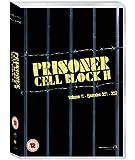Prisoner Cell Block H - Volume 11 [DVD]