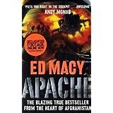 Apacheby Ed Macy