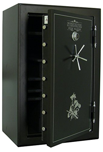 Steelwater-Extreme-Duty-39-Long-Gun-Fire-Protection-for-120-Minutes-AMHD593924-blk