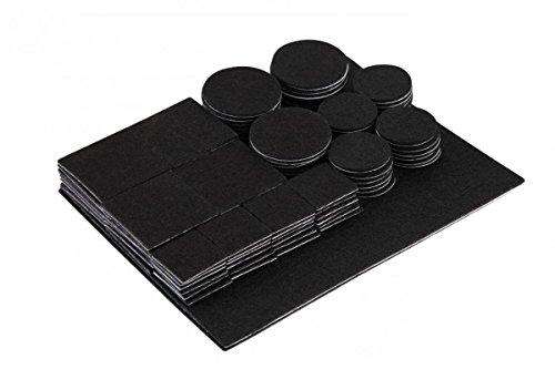 wodison-heavy-duty-pad-mobili-autoadesivo-in-feltro-la-protezione-del-pavimento-nero-assortiti-forma