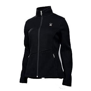 Spyder Women's Endure Full Zip Jacket