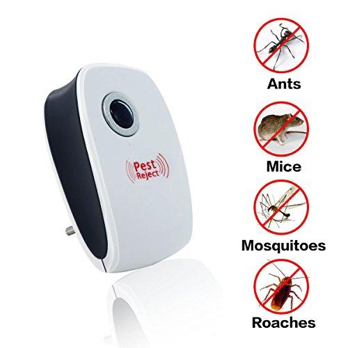 xcellent-global-repellente-ultrasonico-elettrico-per-topi-ratti-scarafaggi-insetti-ragni-roditori-e-