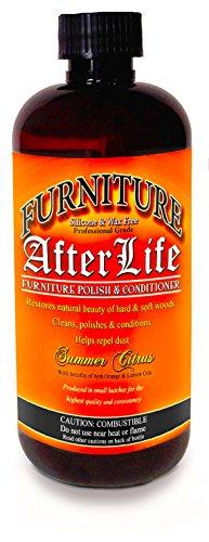 furniture-afterlife-professional-wood-polish-conditioner-with-benefits-of-both-orange-lemon-oils-sil