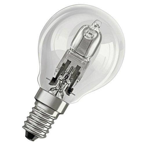 10-x-powersavebulbs-energy-saving-small-golf-ball-ses-e14-small-edison-screw-halogen-dimmable-60w-eq