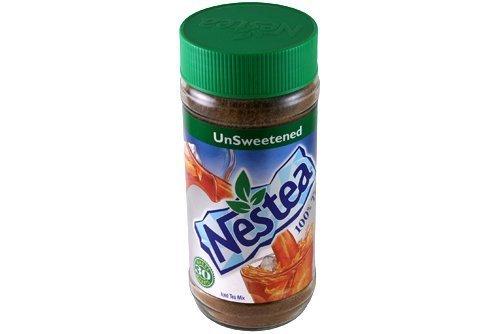 nestea-unsweetened-30-quart-iced-tea-mix-jar-by-nestle