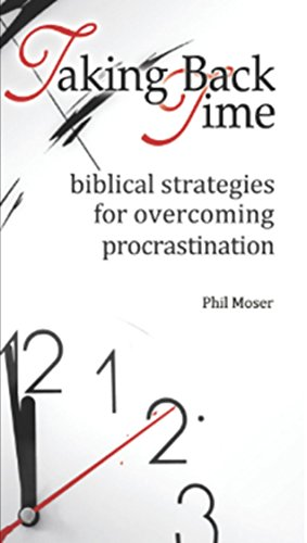 strategies for overcoming procrastination Surprisingly, overcoming procrastination is something that you have complete control over and can easily will into your life when it's a task you're not interested in doing, deciding to do it isn't enough.