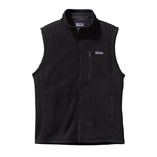 patagonia-better-sweater-fleece-vest-black