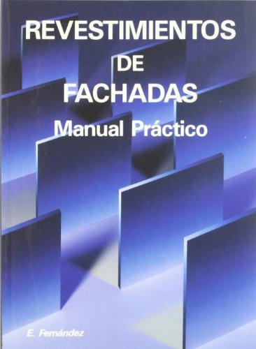 revestimiento-de-fachadas-manual-practico