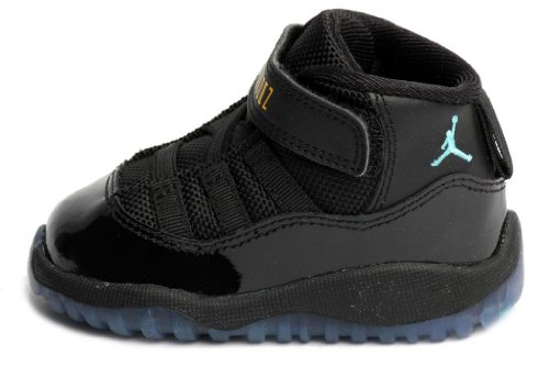 Jordan Shoes Infant front-143489