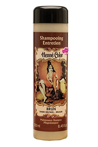 sitarama-henne-color-henna-maintenance-shampoo-dark-brown-for-frequent-use-and-specially-adapted-to-