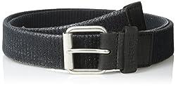 Diesel Men's Belt
