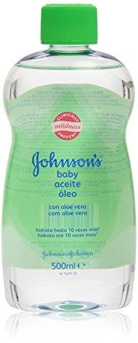 johnsons-baby-aceite-con-aloe-vera-500-ml