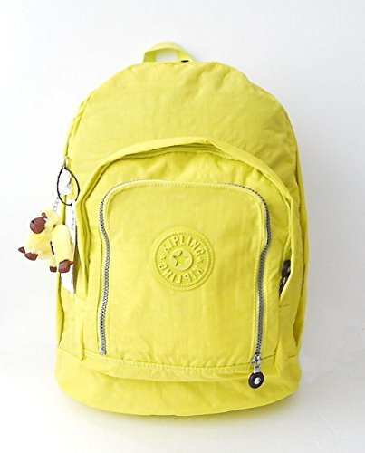 Kipling-Trent-Backpack