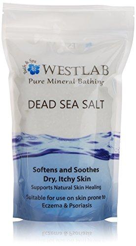 westlab-sale-del-mar-morto-confezione-da-1kg