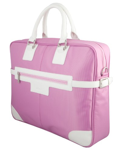 urban-factory-vickys-bag-for-156-inch-notebooks-pink