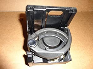 94 03 mercedes benz w210 e55 e430 e320 w202 for Mercedes benz cup holder replacement