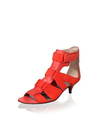 RACHEL Rachel Roy Women's Travyss Sandal