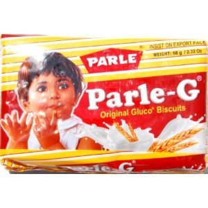 parle-g-biscuits-213-oz-48-pack
