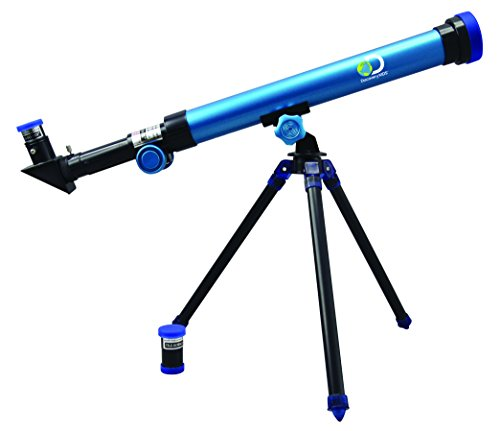 discovery-channel-tdk23-40-mm-astronomical-telescope