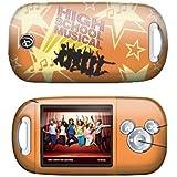 Disney Mix Max High School Musical Personal Media Player
