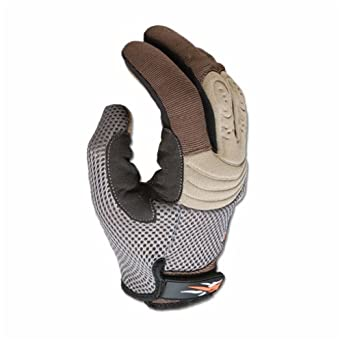 Sitka Gear Mens Shooter Glove by Sitka Gear
