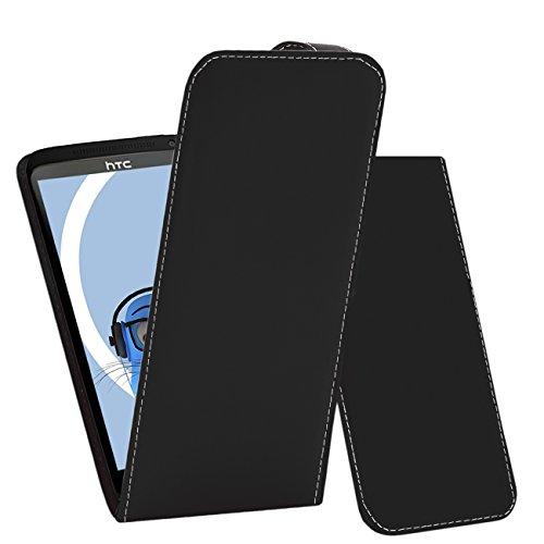 italkonline-nero-flipmatic-easy-clip-on-verticale-flip-cover-custodia-con-supporto-per-htc-one-x-one