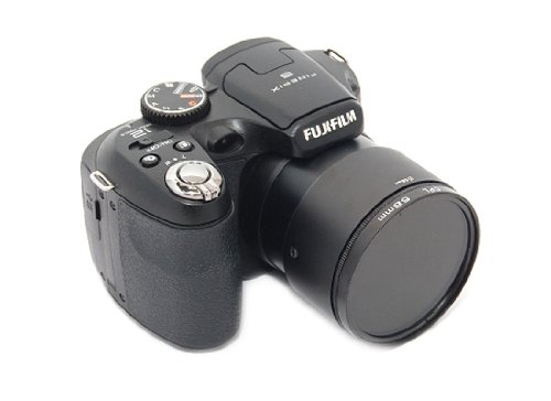 Fujifilm finepix s2950 s2990 pas cher for Fujifilm finepix s5600 prix neuf