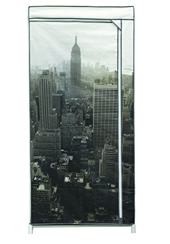rangement-cie-ran4599-guardaroba-new-york-empire-state-building-importato-da-francia