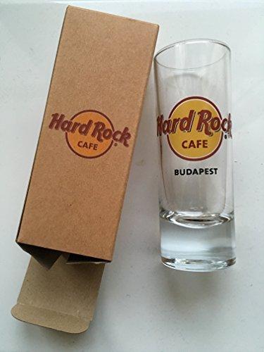 hard-rock-cafe-hrc-budapest-hungary-shot-glass-by-hard-rock-cafe