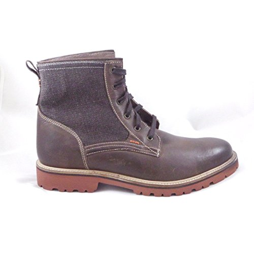lotus-kinley-brown-leather-and-textile-lace-up-boot-8