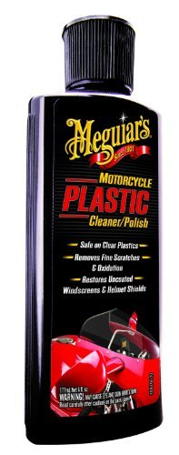meguiars-mc20506-motorcycle-plastic-cleaner-polish-6-oz-by-meguiars