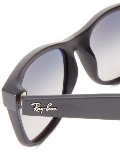 Ray Ban New Wayfarer Größentabelle