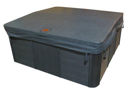 gris-80-x-80-canadiense-spa-hot-tub-juego-de-funda-nordica-5-3-relacion-de-taper-alta-especificacion
