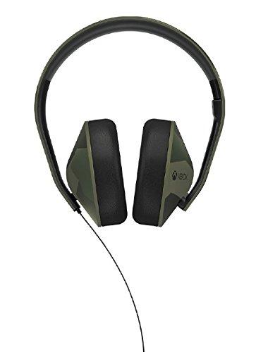 Headset-Parent