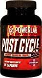 Powerlab Nutrition - Post Cycle II