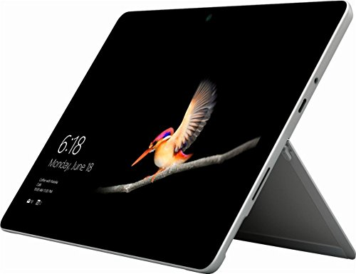 Buy Surface Go Now!