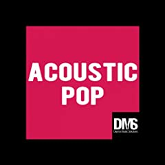 Acoustic Pop (Warm & Traditional)