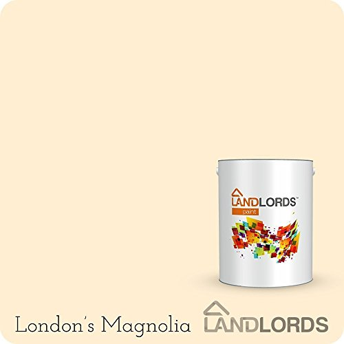 landlords-multi-surface-undercoat-paint-5l-londons-magnolia