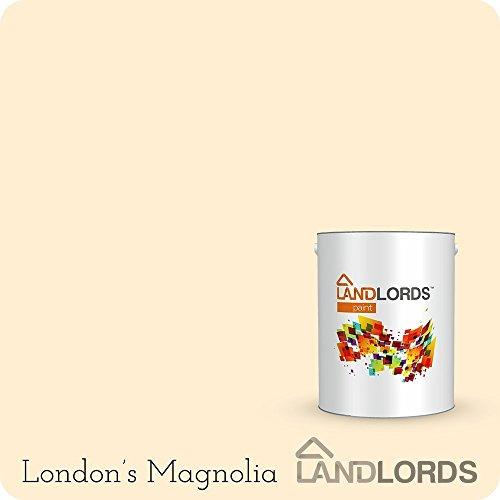 landlords-interior-paint-1l-londons-magnolia