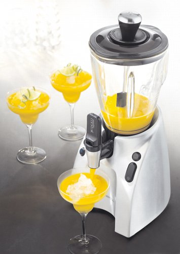 kenwood sb 327 smoothie mit zwei liter glasbeh lter und zapfhahn 750 watt motor by de longhi at. Black Bedroom Furniture Sets. Home Design Ideas