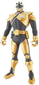 Power Ranger Samurai Power Ranger Samurai Switch Morphin Ranger Light