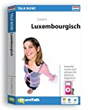 Talk now luxembourgeois