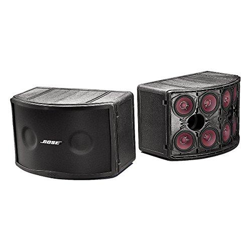 Bose Panaray 802 Iii Loudspeaker