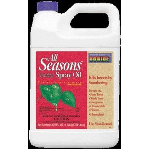 All Seasons Horticultural Spray, 1 Gal