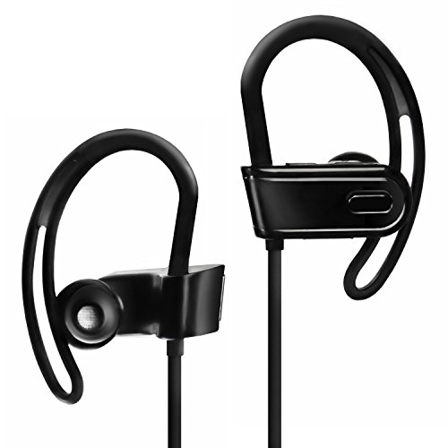 best bluetooth headphones for running reviews mobility sport xs in ear wireless bluetooth. Black Bedroom Furniture Sets. Home Design Ideas